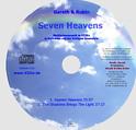 Zur Beschreibung der CD